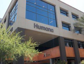 humana-biltmore-office